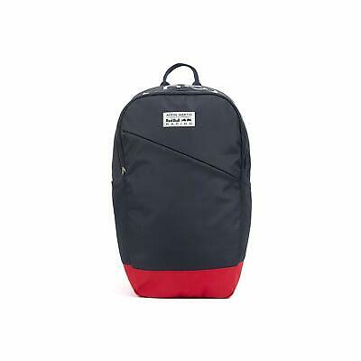 Red Bull Racing F1,  Aston Martin, Backpack, Officially Licensed Merchandise