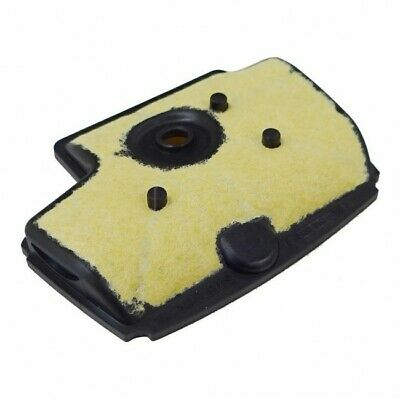 Genuine Stihl Air Filter, Fleece MS150T MS150 TCE Chainsaw - 1146 140 4402