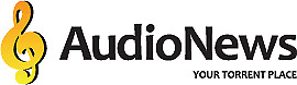 Audionews Invite - Torrent Tracker