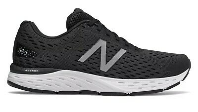 2E Authentic New Balance M420LK4 Mens Running Shoes