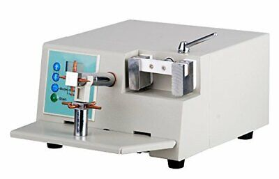 Dental Spot Welder Machine Orthodontic Heat Treatment Equipment HL-WD II
