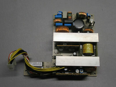 DPS-150LP Power Supply Board For Nortel Networks Baystack 551024T Switch
