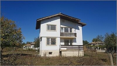 recently built villa in Bulgaria near coast and golf courses.Huge discount
