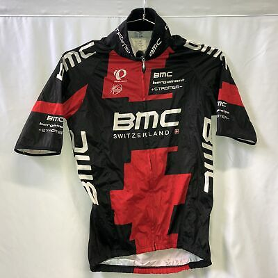 66f2a3a3a CANNONDALE DRAPAC PRO Cycling Team Rain Jacket Mens Small Road Bike ...