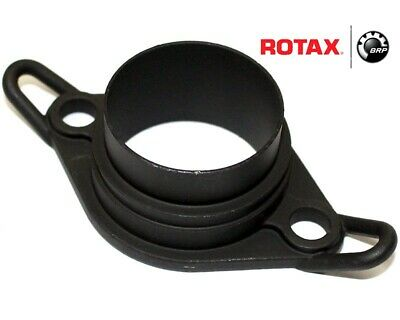 Rotax Max Evo Exhaust Socket Next Karting