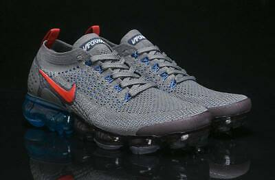 c30a1cc39dd84 2018 Nike Air Vapormax Flyknit Men s - Running Movement Fitness City Trai  Shoes