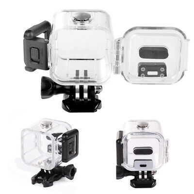 40 m Underwater Waterproof Diving Housing Case Cover For GoPro Hero 4 Session