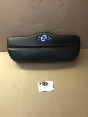 Tga breeze 8mph  mobility scooter spare parts Rear Foam Bumper