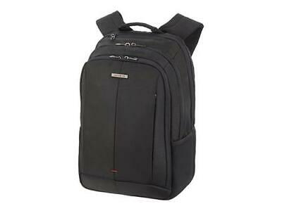 538db89e8644a5 Borsa Samsonite Guardit 2.0 laptop backpack m - zaino porta computer 115330- 1041