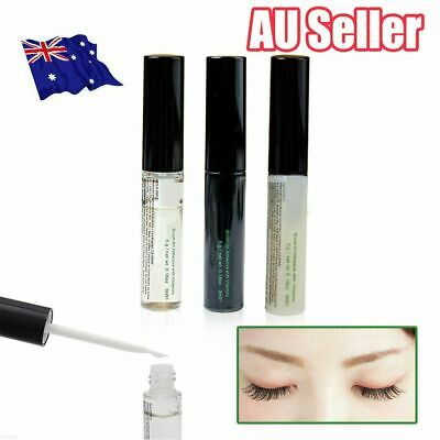 Invisible Double Eye lid Adhesive Eyelid Glue Gel Eyelashes Dry Quickly %N