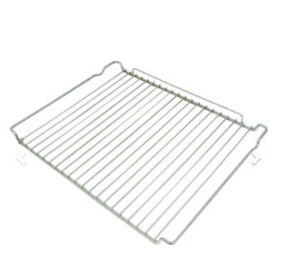 Westinghouse 600mm electric oven wire tray