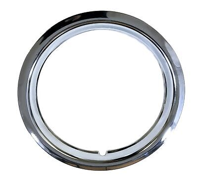 "Rally 9491 14"" Wheel Trim Ring"