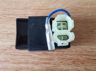 Peugeot Kisbee 50 Rs Cdi Ecu. New. Genuine. Pe779379.
