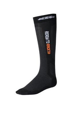 Genuine Ktm Air Socks (3Pw181120X)