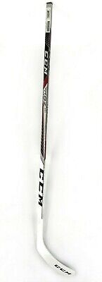 dd0fd499527 CCM RBZ REVOLUTION Hockey Stick Junior P29 Crosby 50 Flex Right Grip ...