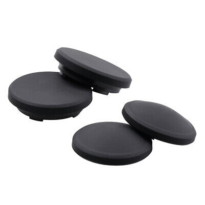 Silicone Protective Lens Cap and Underwater Diving Lens Cap for Nikon L1Y1