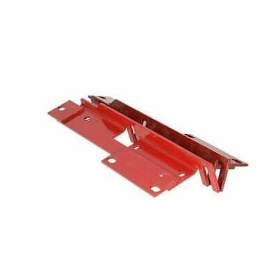 Platform Extension Set - LH and RH International 826 966 1466 766 1066 1566