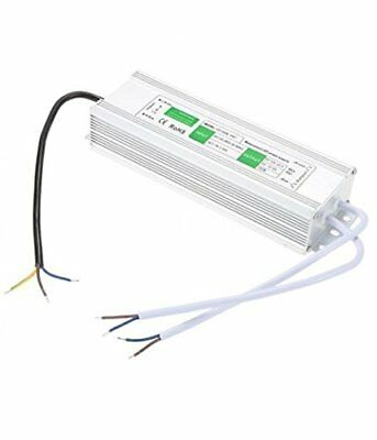 Relay 12v Dc Power