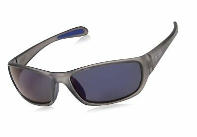 1af80549b3 COYOTE EYEWEAR UNISEX FP-86 Floating Polarized Sunglasses -  69.95 ...