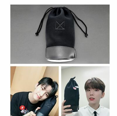 MONSTA X - OFFICIAL LIGHT STICK POUCH With Free Shipping