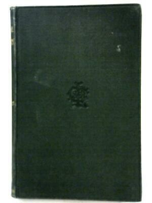 Practical Forestry And Its Bearing On The (Charles E Curtis - 1898) (ID:36051)