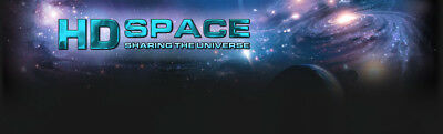 HD-Space Invite - Torrent Tracker hdspace