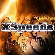 xSpeeds Invite - Torrent Tracker