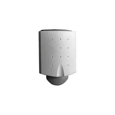 Laird 1850-1990 Mhz 7.5db Gain Patch Antenne