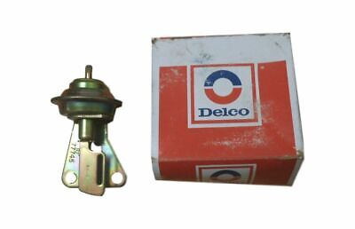 Nos Delco 17110961 Carburateur Starter Tirer Off