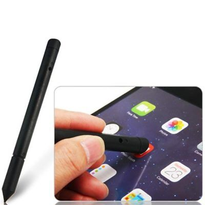 1/2/5Pcs Universal Capacitive Stylus Touchscreen Pen For Ipad Tablet PC Samsung