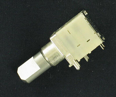 Motorola 1880619z06 Potentiomètre, Volume