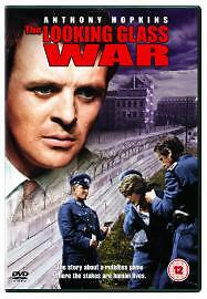 The Looking Glass War [DVD] [2005], DVD, New, FREE & Fast Delivery