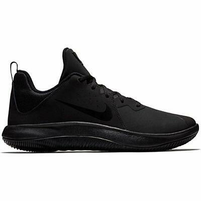 detailed look 8d84b 0fc84 Nike Mens Fly.by Low Nbk Basketball Shoes  ao2254-001