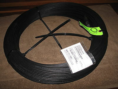 Corning NBN Cable Optical Fibre Easy Access Drop 300m reel 1F ROCFDRP SCAOPT NEW