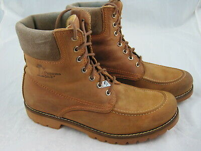 78b011fd5b8951 Panama Jack Herrenboots in 43   UK 9   sehr guter Zustand   Farbe Camel