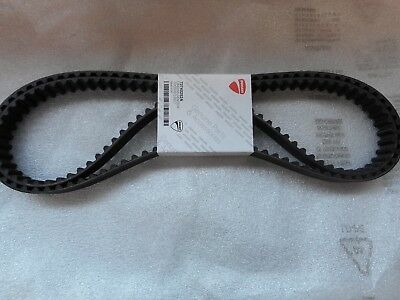 Ducati Hyper Diavel Monster Multistrada STF 848 1098 1198 Timing Belts 73740252A