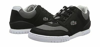 Sneaker 316 Indiana C Chaussures Live Basket Lacoste Homme Black QBerCxWoEd