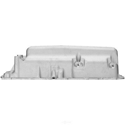 Engine Oil Pan fits 2004-2004 Chrysler Pacifica  SPECTRA PREMIUM IND, INC.