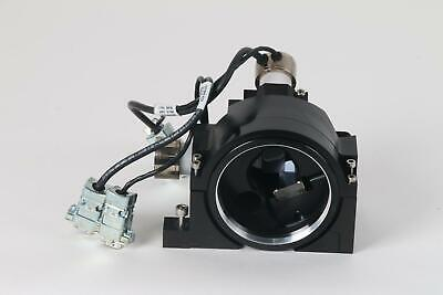 CAMBRIDGE X-Y GALVANOMETER Optical Scanner Dual 6210H Galvo Motor