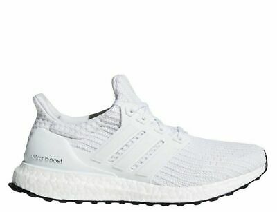 9ca1cd8c324 Adidas Women s UltraBoost (BB6308) Running Shoes Gym Training Boots Trainers