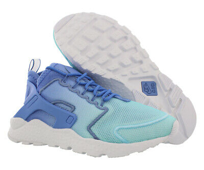 f66cdda088f4 NIKE AIR HUARACHE Run Ultra Br Running Women s Shoes Size -  120.00 ...