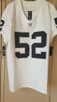 08dd7d25e2a ... Seattle Seahawks Marshawn Lynch Jersey Size 48.