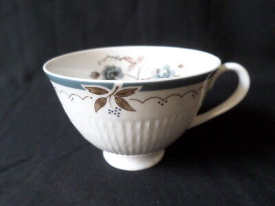 Royal Doulton. Old Colony. Tea Cup. TC1005. England.