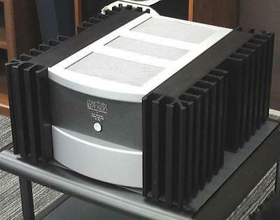 MARK LEVINSON NO 334L Stereo Power Amplifier Amp for Audio