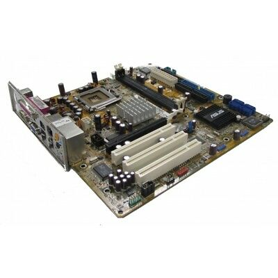 ASUS P5RD2-TVM DRIVER FOR WINDOWS