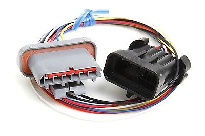 Holley 558-305 Ignition Harness