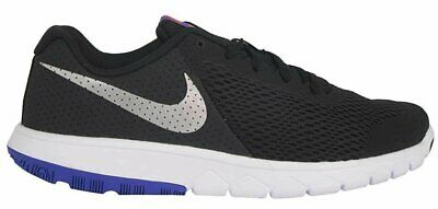 3024cd50f2d1 NIKE BOY S FLEX Experience 5 (GS) Running Shoes -  32.65