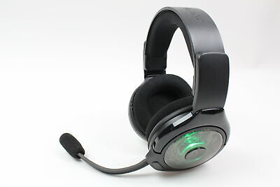 ac53418c07a PDP Afterglow AG 9 Wireless Headset for PlayStation 4 - NOT IN RETAIL  PACKAGING