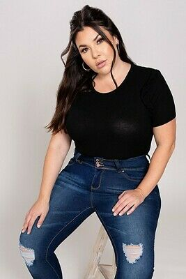c7d8ac18415d4 YMI WannaBettaButt 3-Button High Rise Skinny Jeans Juniors Plus Size 18