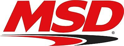 MSD IGNITION 6014 MSD Ignition Controller Fits Corvette CTS